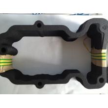 Weichai Zylinderkopfhaubendichtung für Wp12 Motor