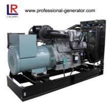 450kVA Diesel Power Generator Set