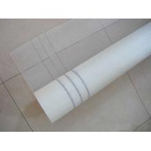 5mm*5mm 75G/M2 Alkali Resistant Fiber Glass Mesh