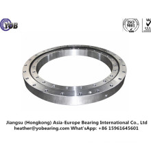 010.40.1000 China Supplier for Turntable Bearing