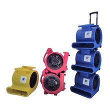 120 v ventilador soplador (soplador de aire) Pb40001