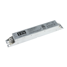ETL approved Isolated LED driver Power Supply AC110-277V 12-58W Power
