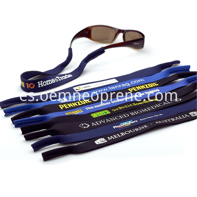 cheap glasses belts