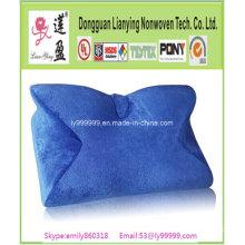 2015 High Soft Contour Memory Foam Pillow