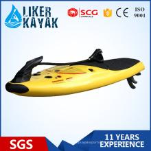 CE 330cc Electric Power Jet Ski Power Water Ski