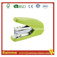 Newest Mini Portable Stapler Creative Concept Design