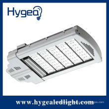 LED Street Light with high quality , hot new product 84W 483x292x55mm