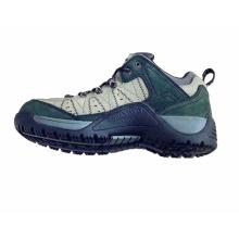 Chaussures de sécurité de style sport extérieur