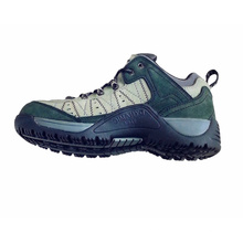 Esportes ao Ar Livre Sapatos de Segurança