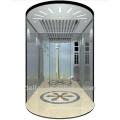 observation elevator, panoramic elevator,sightseeing elevator