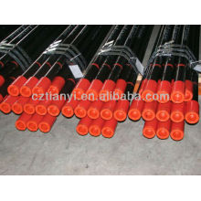 Professional Manufacture API 5CT J55/K55/N80 Oil Casing Seamless Steel Pipe/Tube