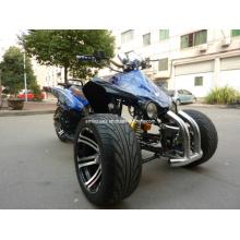 Hot New 3 Wheel 250cc ATV Quad (Wv-ATV-031) with Sun F Tires