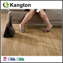 Commercial Non-Slip Lvt PVC Vinyl Flooring (Vinyl Flooring)