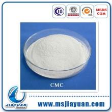 CMC para Construção e Impressão em Têxtil Cerâmico