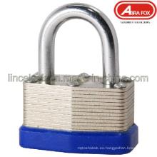 Candado de acero / candado laminado de acero (402)