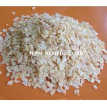 Hochwertiges dehydriertes Knoblauchgranulat