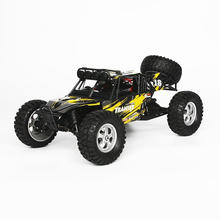 1/12 SCALE RC CAR ELECTRIC 4WD WHEEL DRIVE SAND RAIL BUGGY