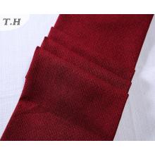 2017 Grin Linen Looks Fabric para oficina y silla de Uphostery