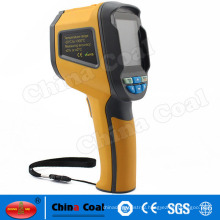 HT-02 China Made IR Thermography