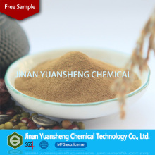 Water Sloublity Fulvic Acid Chemical Raw Material for Fertilizer