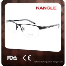 latest optical eyewear frames china wholesale