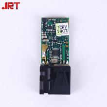Sensor de distancia láser OEM de salida digital de 20 m