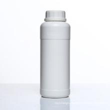 high quality 2-Hydroxyethyl acrylate HEA cas 818-61-1 free sample