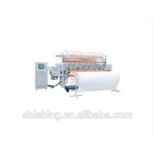CS94 good quality mattress quilting machine for discount
