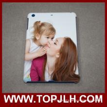 Sublimation Heat Transfer Mobile Phone Case for iPad Mini 1/2/3