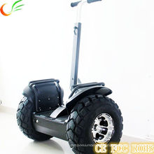 Lithium Battery Mobility Scooter