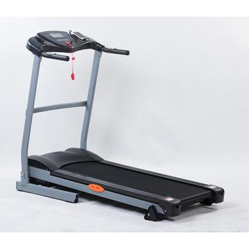1.0HP &12km Electrict Treadmill (UBQ-5026)