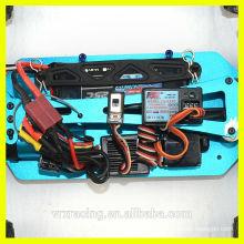Maßstab 1: 16 Rc Auto, Rc-Car Modell 1/16, 1/16 Rc Elektroauto