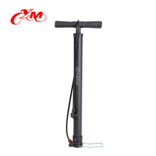 2017 air filler for bikes for Bicycle electric household car road bike basketball inflatable American style air nozzle