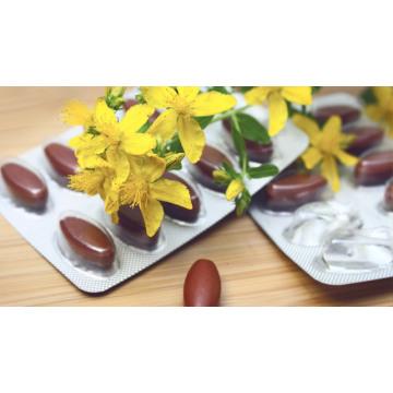 Dietary Supplement Multi Vitamin
