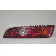 hot sell KLQ6116 Tail light for bus /bus lights