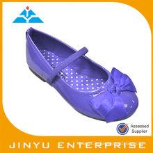 Venta al por mayor China Niños Zapatos