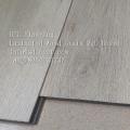 Fire Resistant Laminated MgO Wood Grain Flooring