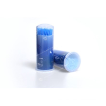 Purple Dental Micro Applicator with many colors available