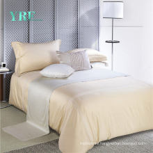Twin Resort King Size Bedding Sets on Sale