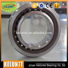 angular contact ball bearing 7222BM dimension 110*200*38mm for machine and auto