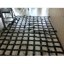 Truck Cargo Net/Cargo Net with CE ISO SGS Approved