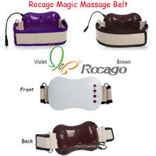 Massageador Corporal Automático de Correia Rocago