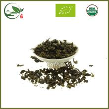 Salud Orgánica Anxi Tie Guan Yin Oolong Té