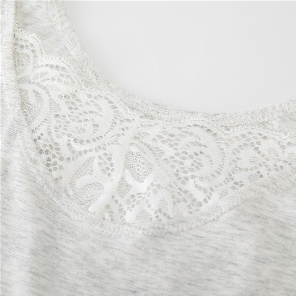Fashion Lace Design