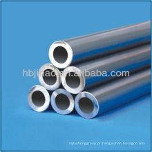 Tubos e tubos sem costura de aço carbono especial MADE BY STEEL BILLET
