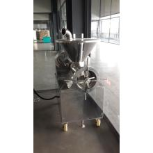 The stainless steel Soybean Paste extruder