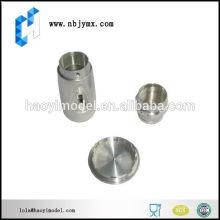 Bottom preço mais popular cnc metal elétrico carimbar parte