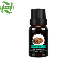 Essential  Oils Amazon Sets Sandalwood essential oil