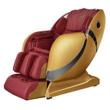 Luxury Beauty Health Massage Chair