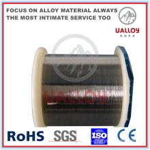 Fita do aquecimento da resistência 0cr25al5 / folha de aquecimento / fio de aquecimento